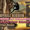 Uphill riddim (warrior music 2015) (RIDDIM LINK UPZ) Mixed By MELLOJAH FANATIC OF RIDDIM