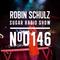 Robin Schulz   Sugar Radio 146