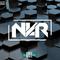 "Niar Podcast 001"" Best Of January"""