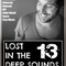 Lost In The Deep Sounds Mixed By Jon Sweetname (2013-01-19)