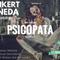 Psicopata Set 003 (heikert pineda)