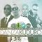 Danza Kuduro Mix - Dj Bans (www.djbans.com)