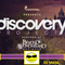 Discovery Project: Beyond Bay Area 2013 (DJ Messi)