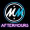 Mr. Morgan ~ Afterhours Vol. 008