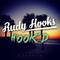 Hook'd: Calypso