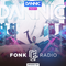 Dannic presents Fonk Radio 109