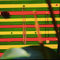 "Storgata Reggae Radio #Ep3: "" * Oldies Goldies- For The Lovers* """