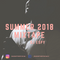 Summer 2018 Mixtape - Dj Espy [ R&B / Hip Hop / Twerk ] Instagram @djespyofficial