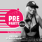 #139 NRJ PRE-PARTY by Sanya Dymov - Guest Mix by Nastia Zoloto [2019-04-12]