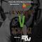 Fitness Mix 15: Lil Wayne Vs 2 Chainz