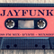 Club Kiss - 21321 - JayFunk