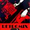 4 Retromix Recargado TM