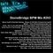 #293 StoneBridge BPM Mix