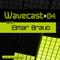 Elmar Bravo - Wavecast #04