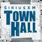 SiriusXM's Town Hall Series - Avicii (09/19/13)