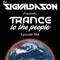 Trance to the People 384