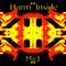DjKiDo - Harm Inside -mp3