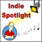 The Indie Spotlight Showcase Radio June 13 2018
