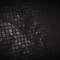 11.11.18 - Rage Monster