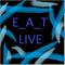 E_A_T Live at JJ's
