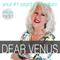 #21: Venus Has a Big Vision