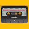 #umanonim 04 Mixtape