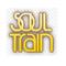 Soultrain n°47