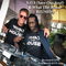 DJ MRcSp` pres. His Mix S.O.S (Save Our Soul) What The House Reunion 12-07-19 - Bless, Marbella