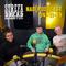 Strefa Dread 620 (N4me it Sound, Zennith, Solo Banton), 04-11-2019