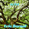 Eric Bernal - Alive (Dedicated to Tara Dawn)