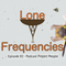 Lone Frequencies [podcast project people]