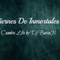 Mix Cumbia Lite Viernes De Inmortales by Dj BussoN