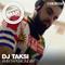 MixtapeMonday Winner March - DJ Taksi - Defected Mix