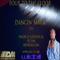 4TTF WXOX 91.1FM Dancin' Mark Guest Mix 2018-08-18