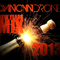 Dancyn Drone's New Years Mix 2013