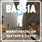 Mansta Radio Mixtape 9.3.2019