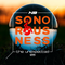 N9 - Sonorousness - The Unexpected 05