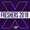 Quench Takeover - Freshers 2018