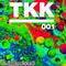 TKK-001
