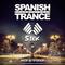 Stek @ Spanish Trance Year Mix 2018 (PlayTrance Radio)