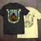 Skoolwerk Apparel x DJ Rahdu – Sun-Ra T-Shirt & Mix