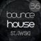 Bounce House 36