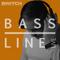 Bassline - 023