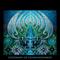 SIR_Drop~ Progressive Gateways of Consciousness MixUP 2013