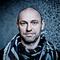 One Artist | Henrik Schwarz