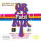 Organik 2017 feat. Fabi