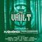 Earthcore-allyway-2017