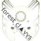 Forest cl▲vvs