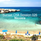 Sunset Chill Session 026 [NICOSIA] (Zen Fm Belgium)
