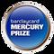 Mercury Prize Feature